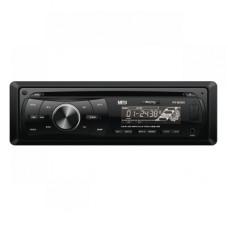 Peiying PY-6334 Autórádió CD/MP3/USB/SD/MMC/AUX autórádió, fejegység